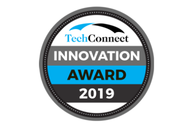 SSI Wins 2019 TechConnect Innovation Award